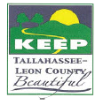Keep Tallahassee Clean
