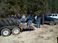 2013 Forest Clean Up_6