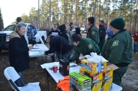 2016 Forest Clean Up_1