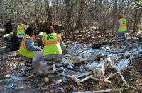 2016 Forest Clean Up_23