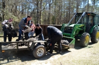 2016 Forest Clean Up_29