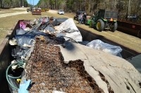 2016 Forest Clean Up_31