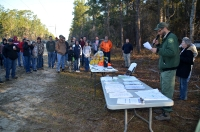 2016 Forest Clean Up_4