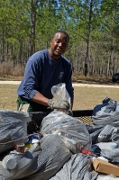 2016 Forest Clean Up_61