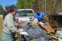 2016 Forest Clean Up_62