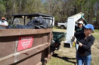 2017 Forest Clean Up_47