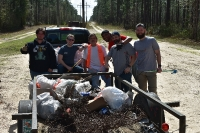 2019 Forest Cleanup_17