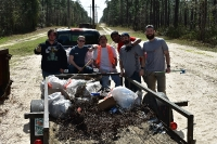 2019 Forest Cleanup_18