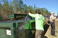2020 Forest Cleanup_13