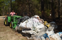 2020 Forest Cleanup_14