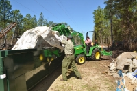 2020 Forest Cleanup_15