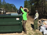 2020 Forest Cleanup_16