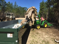 2020 Forest Cleanup_17