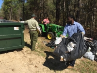 2020 Forest Cleanup_19