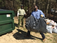 2020 Forest Cleanup_20