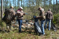 2020 Forest Cleanup_6