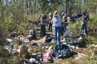 2020 Forest Cleanup_7